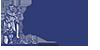 Ordine dei Medici di Trento Logo