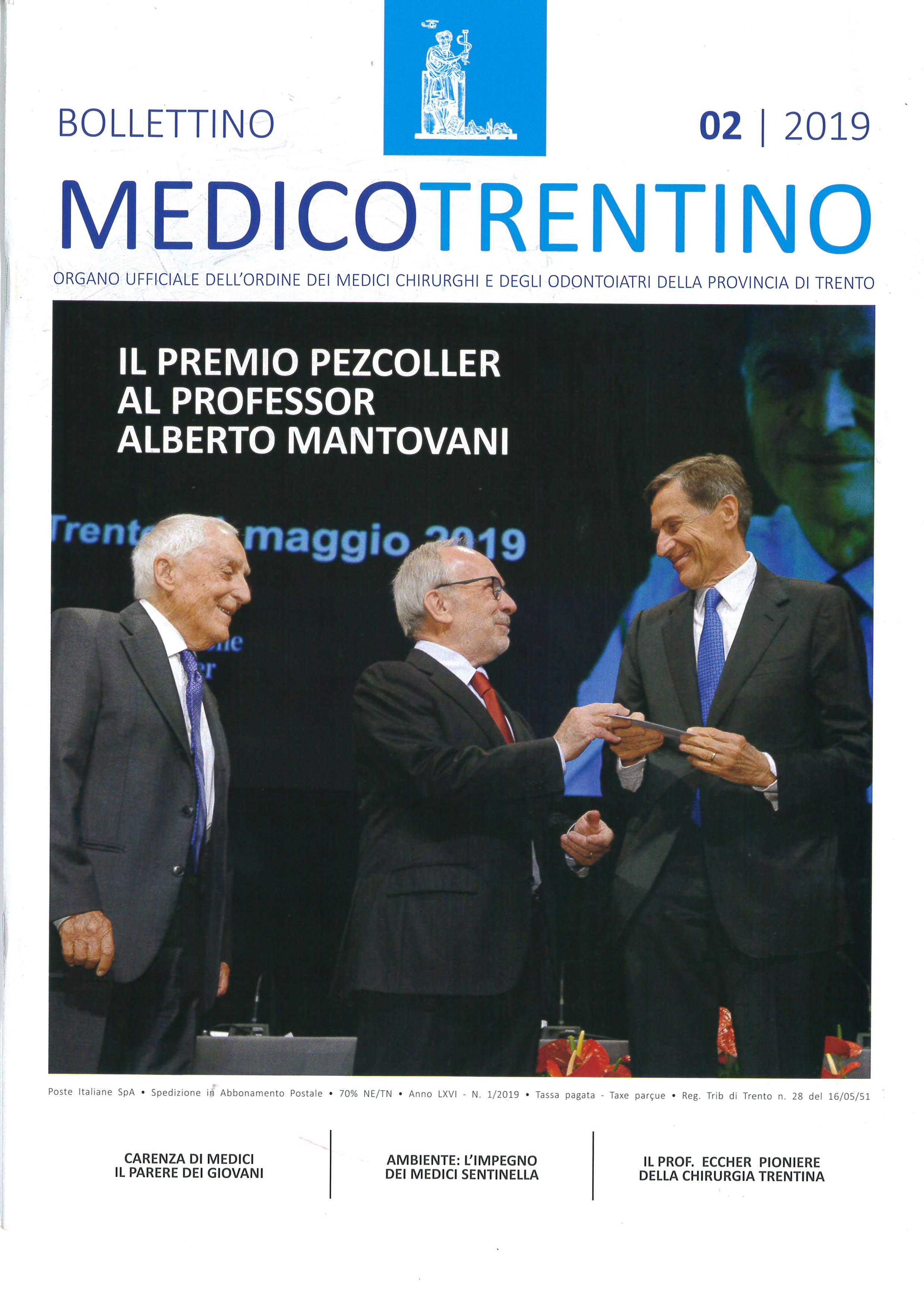 Bollettino_Medico_02_2019